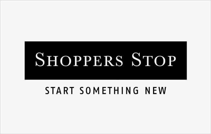 Shoppers Stop posts 3.39% sales growth in Q2FY16