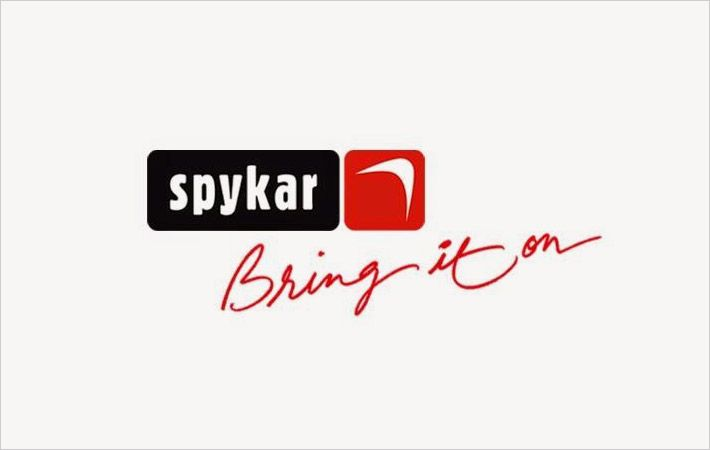 Spykar Lifestyles to join e-commerce bandwagon