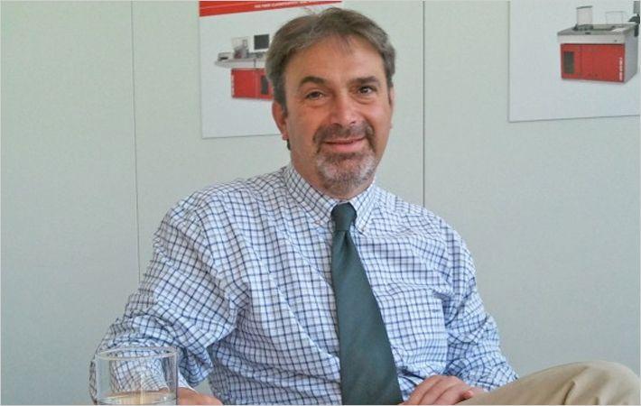 Thomas Nasiou