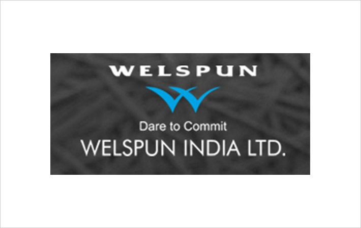 Welspun Group targets $5 bn revenue by 2020