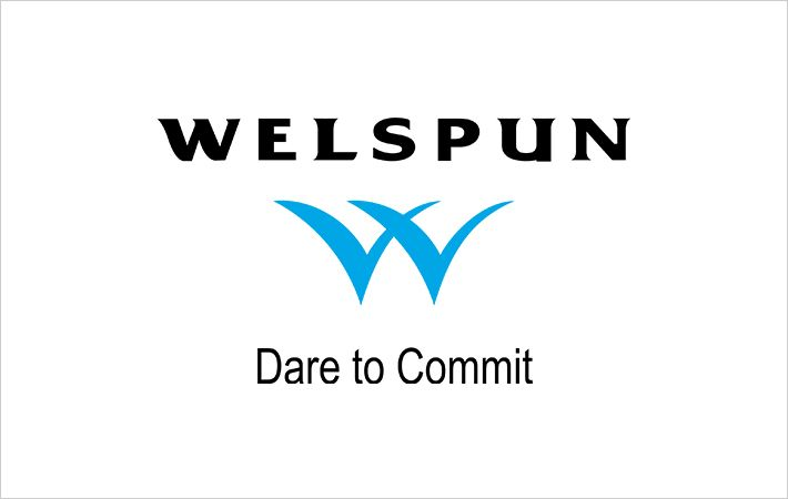 Welspun launches online portal
