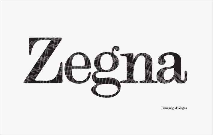 Ermenegildo Zegna partners Al Tayer Group in UAE