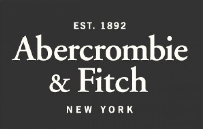 Abercrombie & Fitch to open first store in UAE