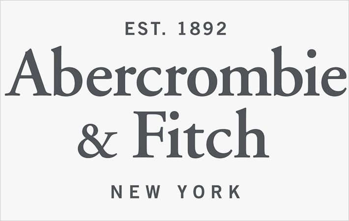 Abercrombie & Fitch hires Fran Horowitz as president & CMO
