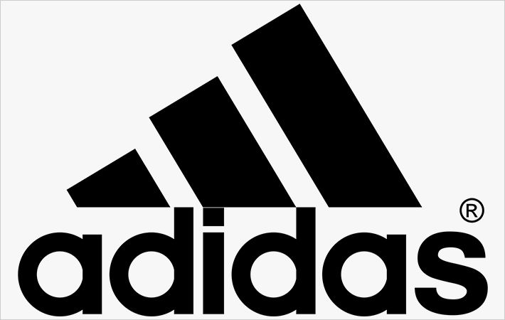 Adidas to beat sourcing costs hike by upping efficiency