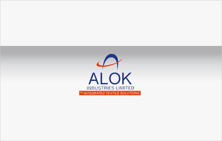 Alok Industries announces Q2 results