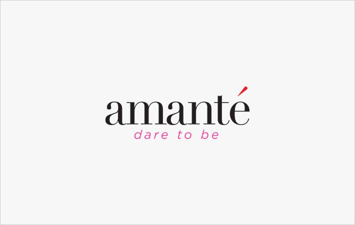Amante to open first store in Thane, India