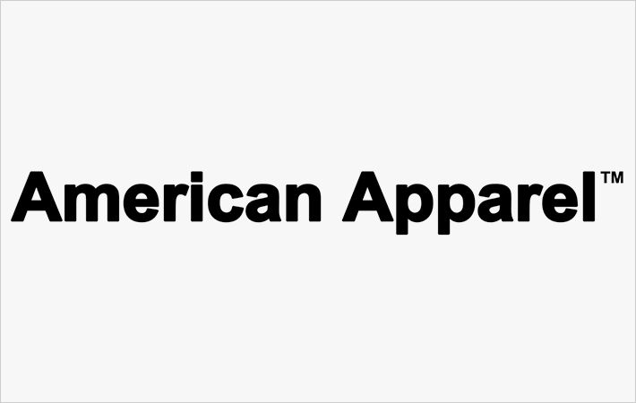 American Apparel  supports artisans in Sierra Leone