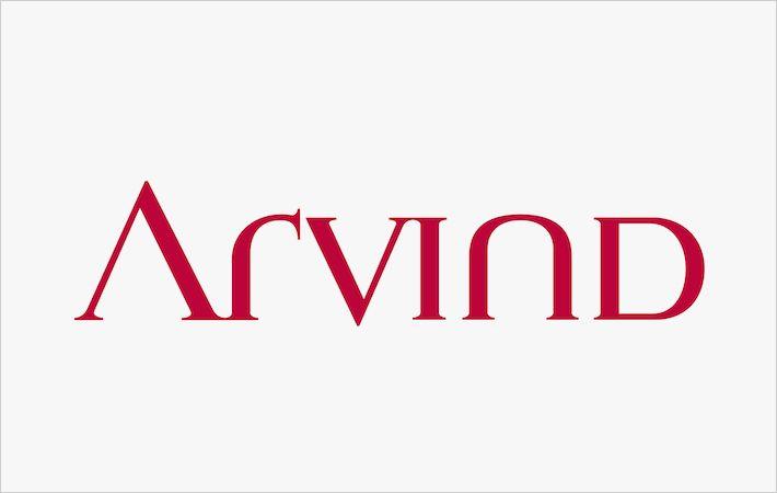Arvind wins energy conservation award for 2nd time