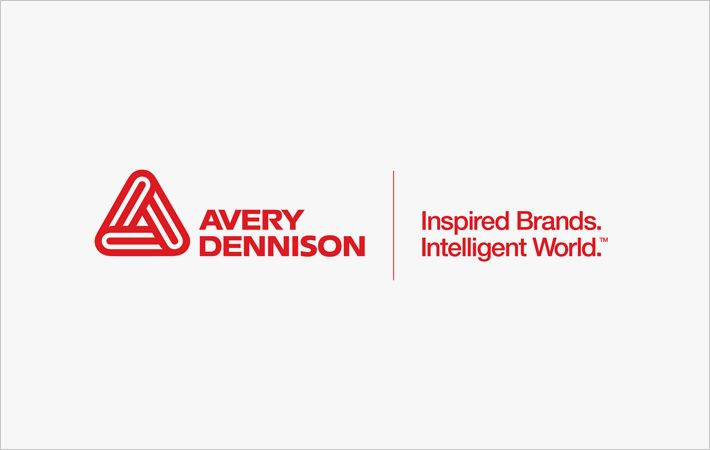 Avery Dennison targets 26% emissions cut