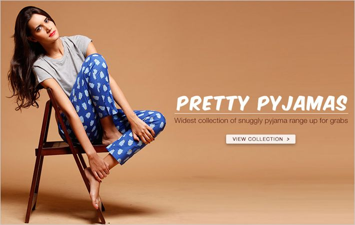 Archana Saini Clothing Fashion Brand 8 People All Over The India