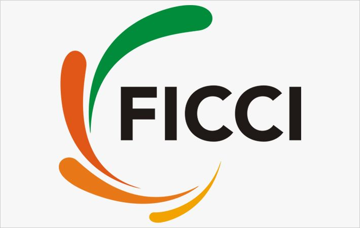 Bleak outlook for textile machinery exports: Ficci
