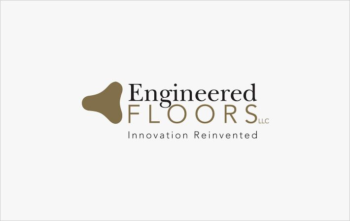 Carpet makers Engineered Floors and J&J Industries merge