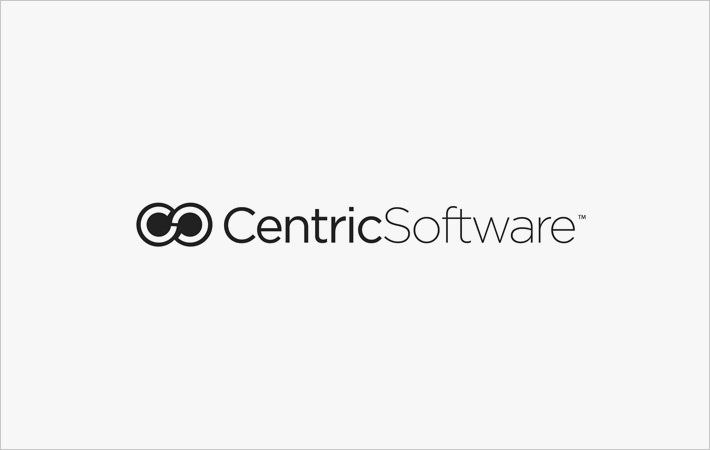 Centric Software opens first office in Mexico City