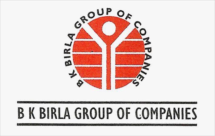 Century Textiles allots 1 cr shares to Aditya Birla firms