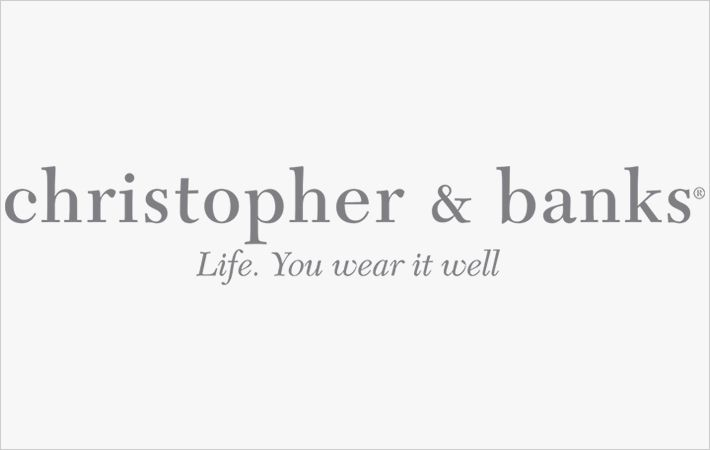Net sales down 6.33% in Q3 FY15 at Christopher & Banks