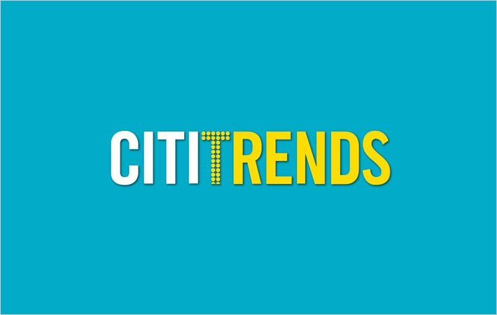 Citi Trends' net income zooms 181% in 39 weeks to Oct 31