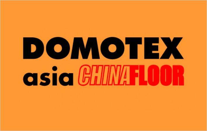 DOMOTEX asia/CHINAFLOOR to host NA distributor delegation