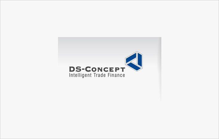 DS-Concept sells factoring facility to RMG maker in B'desh