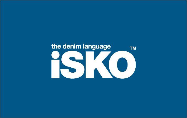 Diesel & Isko partner on denim shoes line