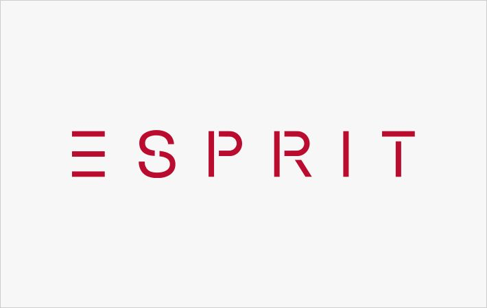 Esprit joins Partnership for Sustainable Textiles