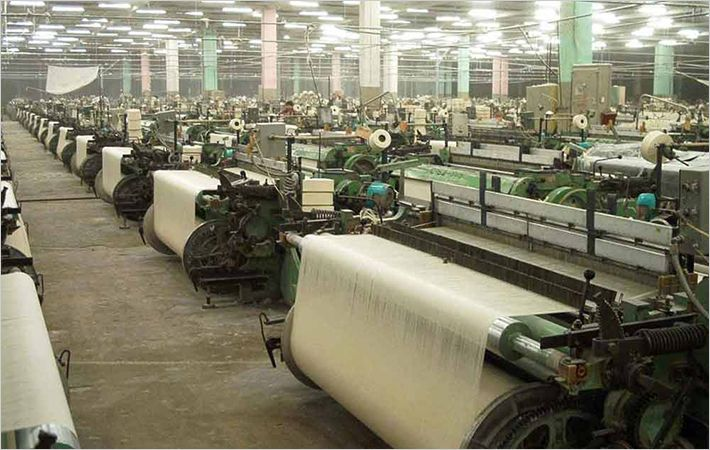 FICCI survey predicts modest outlook for textile sector
