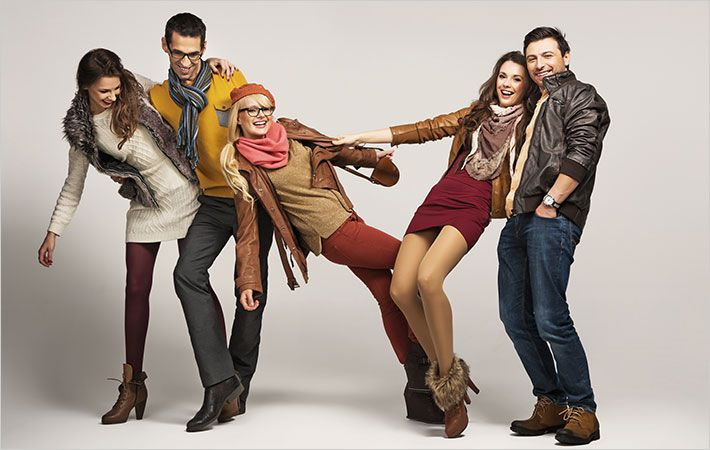 Brooks Brothers selects SAP Fashion management suite
