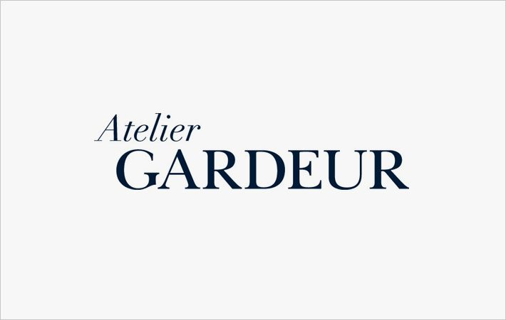 Gardeur posts positive results for FY 14-15