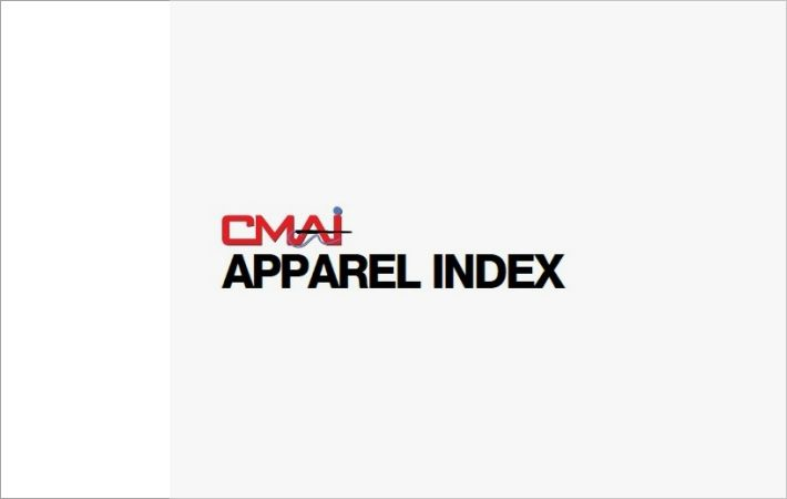 Giant brands are racing ahead: CMAI report