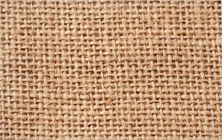 india govt formulates strategy to tackle raw jute crisis textile news india. Black Bedroom Furniture Sets. Home Design Ideas