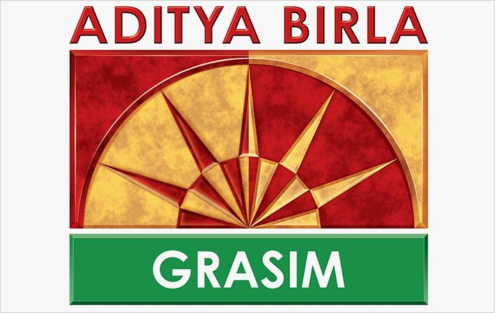Grasim unveils Rs 150 cr capex plan for Liva