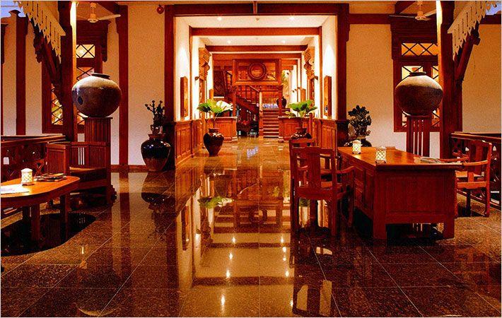 Indian luxury market to cross $18 bn by 2016: Assocham