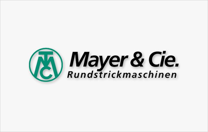 2015 eventful year for Mayer & Cie