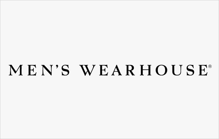 9M net sales rise 14.9% at Men's Wearhouse