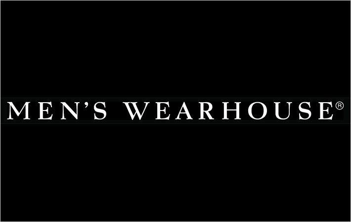 Men's Wearhouse appoints Irene Chang Britt as BoD member