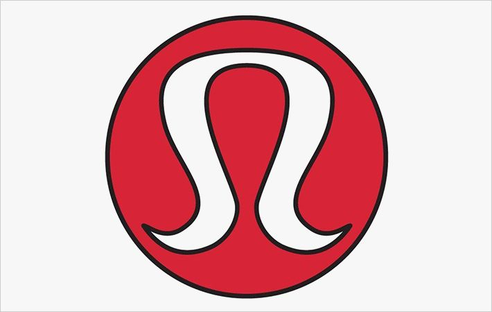 Net revenue rises 14% in Q3 FY15 at Lululemon