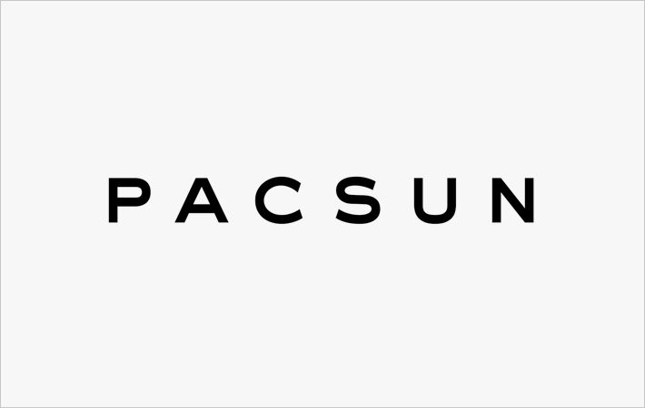 Net sales down 3.01% in Q3 FY15 at Pacific Sunwear