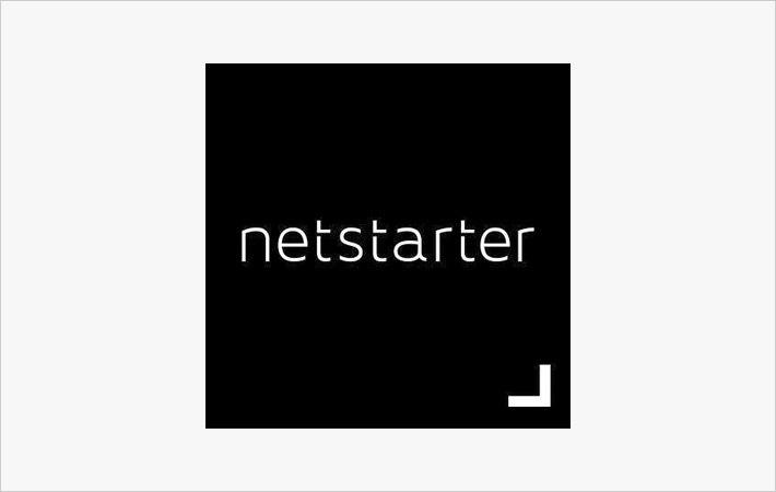 Netstarter makes Magento 2.0 e-commerce site for Venroy
