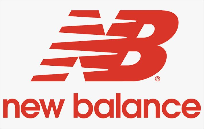 New Balance acquires Gartner Sports