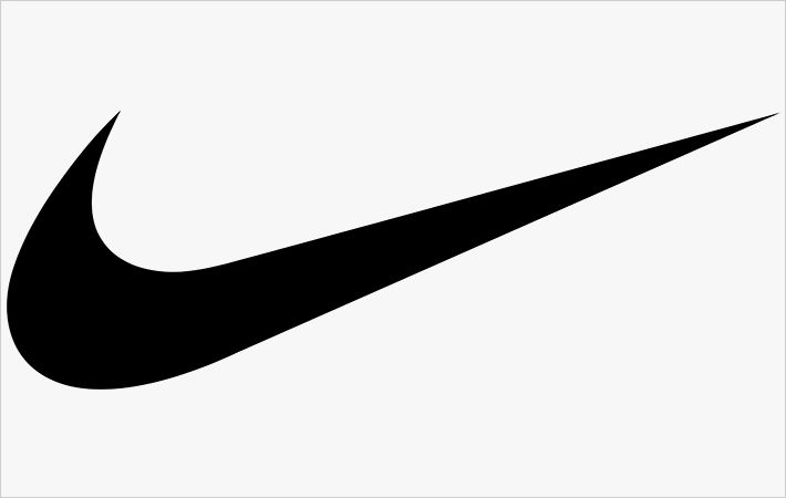 Revenue rises 4% in Q2 FY16 at Nike Inc