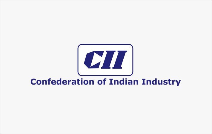 Non-metros emerging consumers of luxury: CII-IMRB report