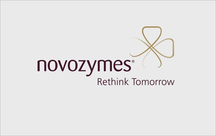 Novozymes for using existing tech to combat climate change