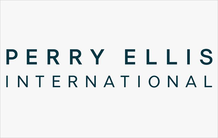 Perry Ellis appoints Joe Arriola as new member of BoD
