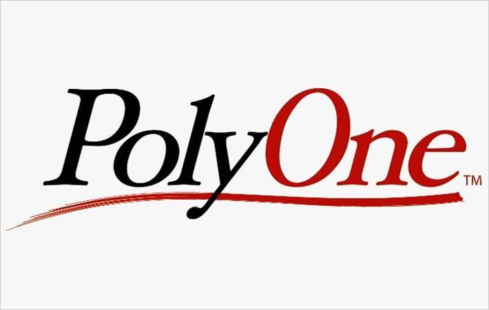 Polyone Corp acquires Magenta Master Fibers