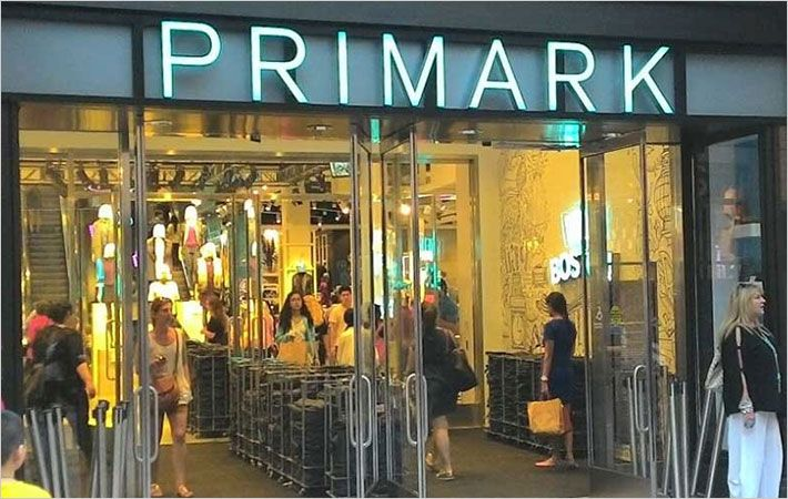 Primark, DFID deal to improve garment workers' lives