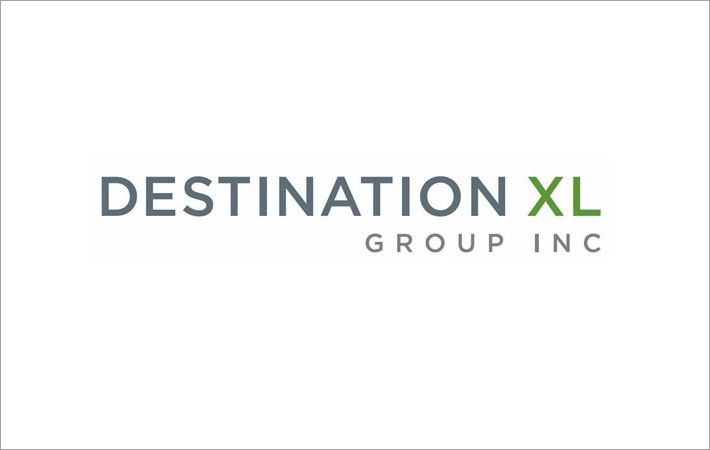 Q3 FY15 sales rise 6.4% at Destination XL