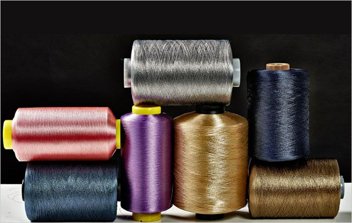RadiciGroup to focus on speciality yarns at Heimtextil