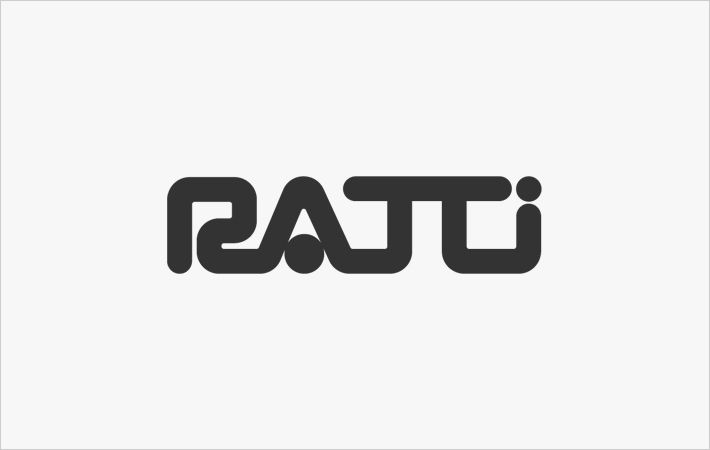 Ratti to produce & distribute Ratti fashion accessories