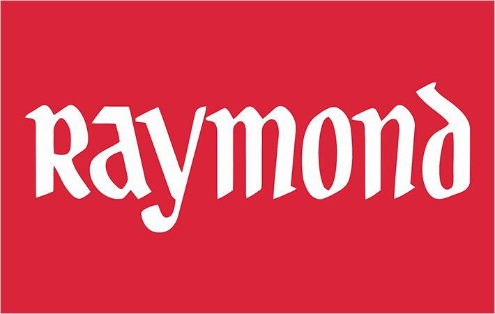 Raymond to set up Rs 1500 cr textile plant in Amravati