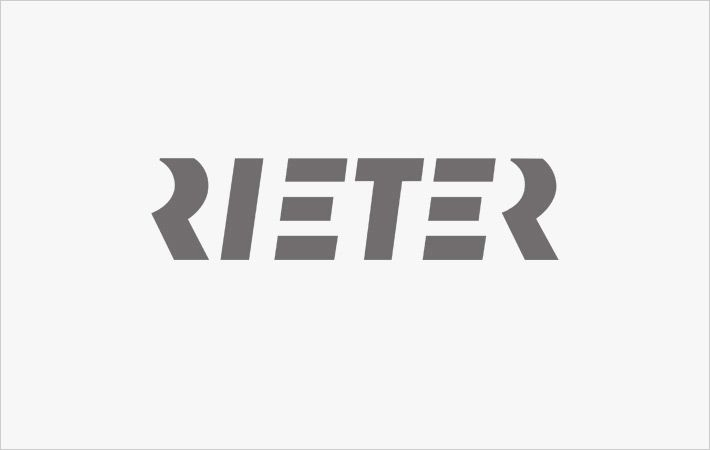Rieter's BoD to nominate two new members